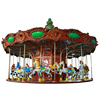 /product-detail/outdoor-kids-fun-park-carousel-for-sale-62517175644.html