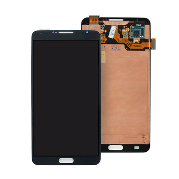 100% Tested For Samsung Galaxy Note 3 N9005 Lcd Display Screen Replacement