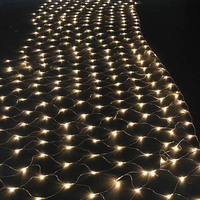 LED Net lamp for holiday lights made in china