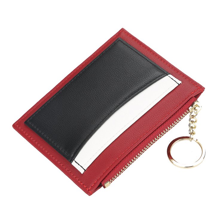 coin purse keychain 5.png