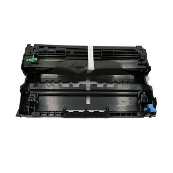 DR3450 DR-3450 for Brother HL-5590DN/5595DN/5585D MFC-8540DN/8535DN Printer Toner Cartridge