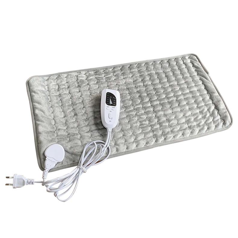 Proveedor de China almohadilla de calefacción para el dolor de espalda en línea
