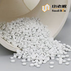 Pvc Compounds Pvc Compound Factory Price PVC Granule Material Price For Pipe And Pipe Fitting Rigid Unclear Compounds