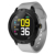 Medical Wrist Watch Smart Watch Smart Bracelet IP67 Waterproof Color Screen