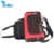 Hammock Pet Carrier Airline Approved Travel Wholesale Pet Carrier