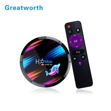 Greatworth fabrika H96 max X3 S905X3 4k HDR ram 4gb ddr 32GB 64GB 128GB İnternet android 9.0 tv seti top box H96Max <span class=keywords><strong>set</strong></span> <span class=keywords><strong>üstü</strong></span> <span class=keywords><strong>kutusu</strong></span>