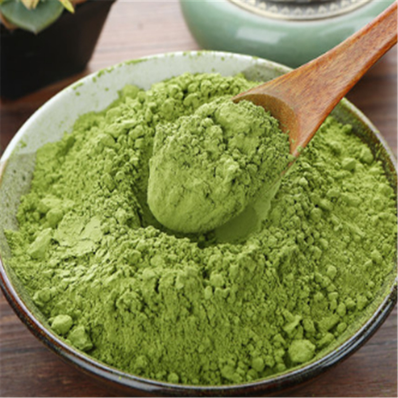 Ceremonial taiwan premium matcha powder for sell - 4uTea | 4uTea.com