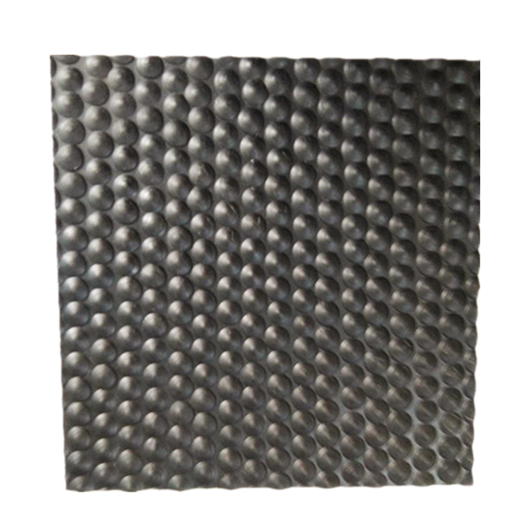 High quality Anti slip <strong>rubber</strong> cow mats for sale