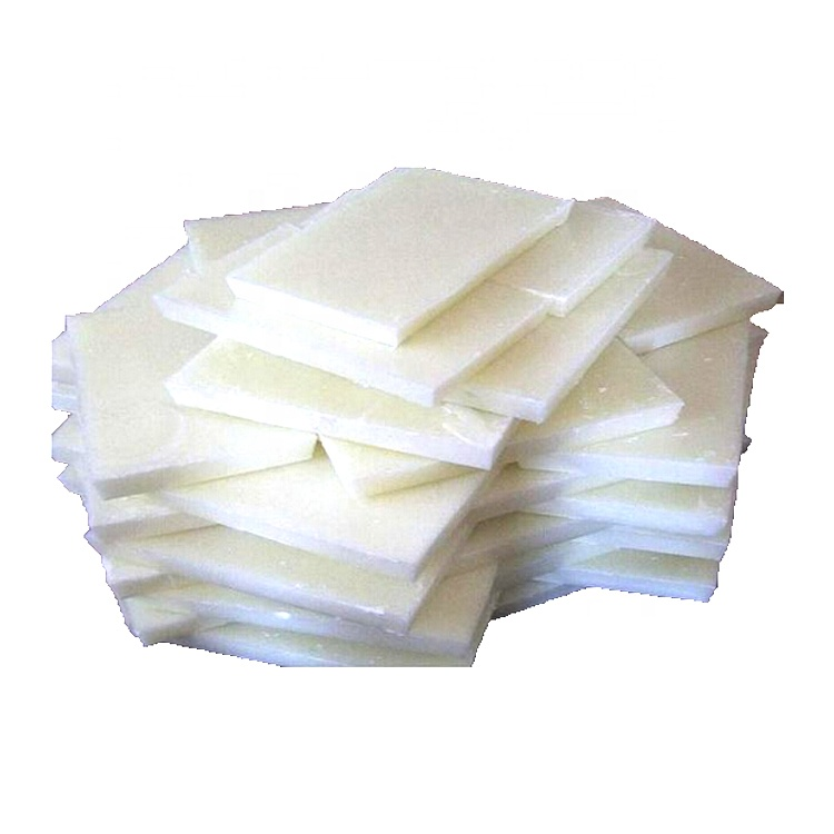 Slack Paraffin Wax 58-60 With Iso - Buy Paraffin Wax Pellets With Iso, Paraffin Wax Emulsion,Paraffin/wax Dispersant Product on Alibaba.com