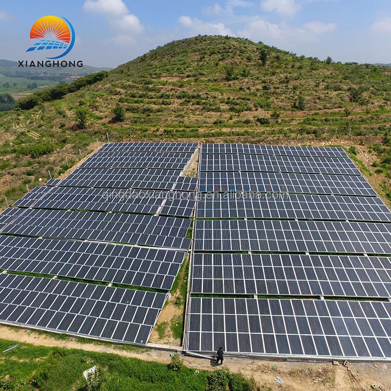 300kw solar.JPG