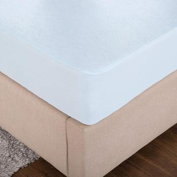 Breathable and Waterproof Mattress Cover Protector for Adult