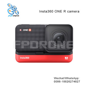 hot sale dji osmo action camera 4k with good pirce