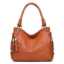 Lanzhixin женские сумки-мессенджеры женские кожаные сумки дизайнерские сумки через плечо Bolsas Feminina сумки с верхней ручкой(Китай)