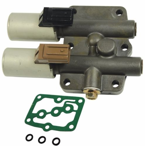 China Transmission Solenoid, China Transmission Solenoid
