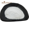 /product-detail/factory-supply-cosmetic-grade-cas-123-31-9-hydroquinone-powder-for-skin-whitening-with-lowest-price-and-fast-delivery-62383116100.html