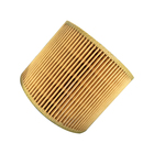 Retail [ Filter ] High Quality Replacement Air Filter For Ingersoll Rand Compressor