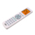 i-remote SMR330S  all in one smart for TV AC universal remote control with backlight lcd screen