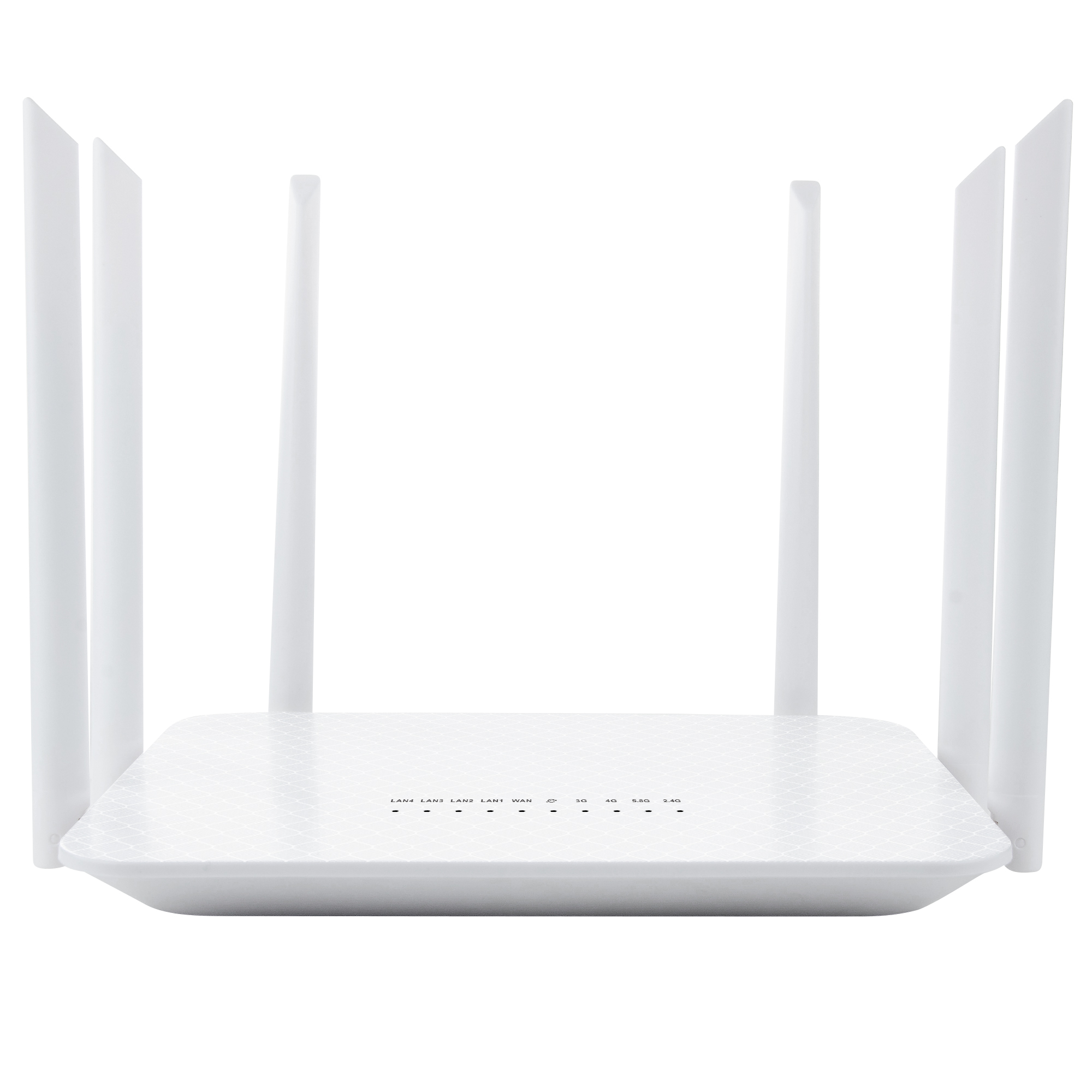 cheap price 4G LTE Wifi Router with <strong>SIM</strong> Card Slot Wireless Type Firewall QoS VPN openwrt Modem