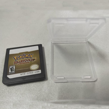 Video giochi di carte per ds lite per Pokemon Platino Diamante Perla Console Cartuccia di Carta