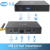 New product pendoo DQ6 From China 2020 10.0 3g 4g Sim Card Smart 8k Android Streaming Tv Box Android 10
