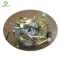 Car engine carburetor fuel carburetor for F5A engine DB51T OEM 13200-70D20-000 carburetor repair kit 13200-77320