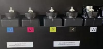 2020 ขายร้อนโดยตรง Inkjet เครื่องพิมพ์ป้ายคุณภาพสูง