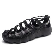 Мужские и женские кроссовки Onemix, многофункциональная спортивная обувь для бега, ходьбы, пляжа(Китай)