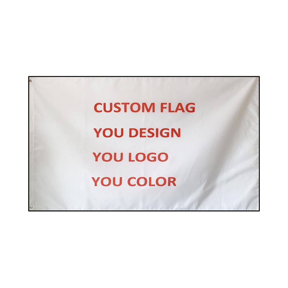 High quality cheap price customized 3x5 printed custom <strong>flag</strong>