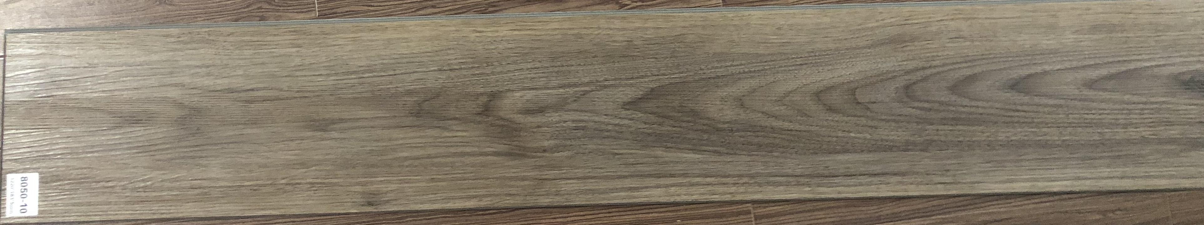 vinyl click engineered flooring for interior floor