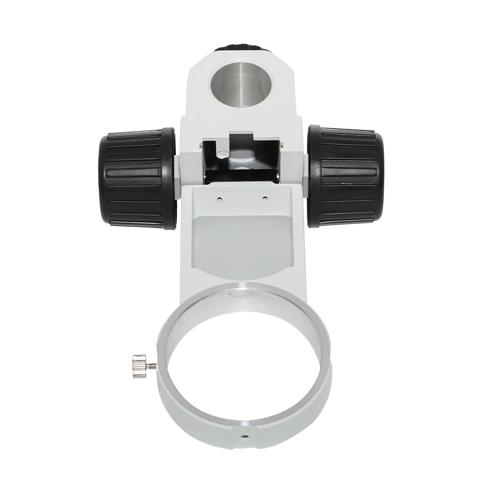 microscopemicroscopecomputer pcb microscopecomputer pcb microscope