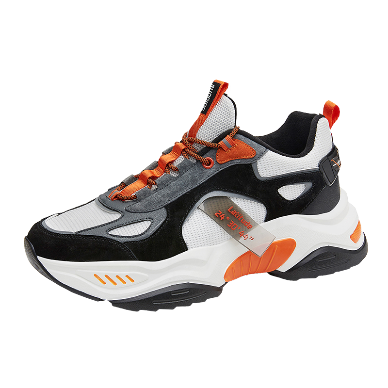 Mode Goedkope Mannen Schoenen Sneakers Casual Homme, Custom Sneakers Schoenen Voor Mannen Sport, merk Fashion Air Sportschoenen Mannen Sneakers