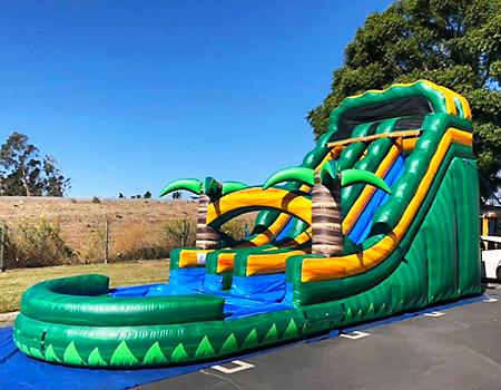 inflatable slide (2).jpg