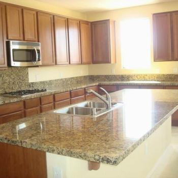 Heißer Verkauf Granit Arbeitsplatte Und Küchenarbeitsplatte - Buy Küche  Schwarz Labrador Granit-arbeitsplatte,Granit Küche Arbeitsplatte  Stein,Heißer ...