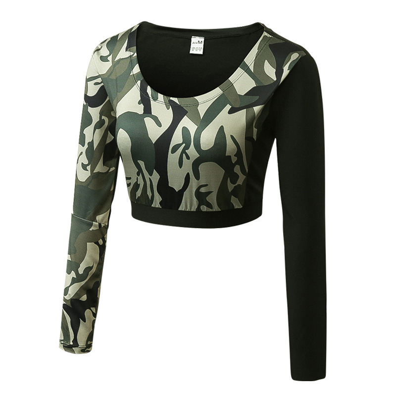 Wholesale-Custom-EU-Size-Fitness-Sports-Quick