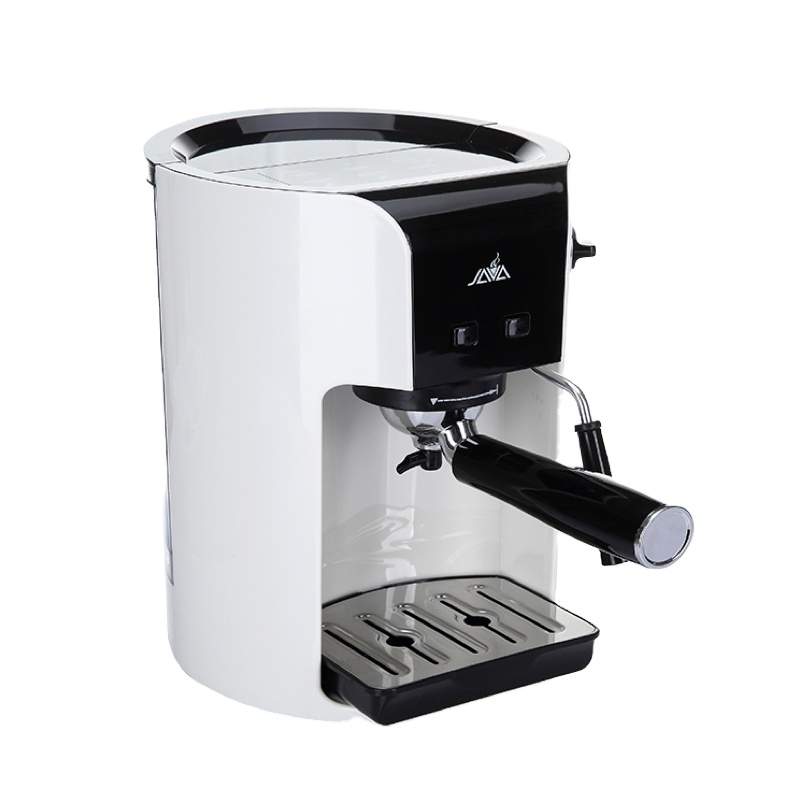 Home Use Java Coffee Machine To Machine a Cafe By Yourself