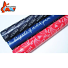 /product-detail/custom-printed-christmas-paper-roll-gift-wrapping-paper-for-gift-wrap-62354189255.html