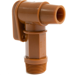 0.75 Inch Faucet.jpg