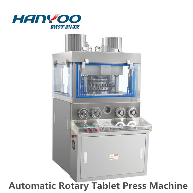 Automática Da Cápsula Tablet ALU ALU Máquina de Embalagem Da Bolha