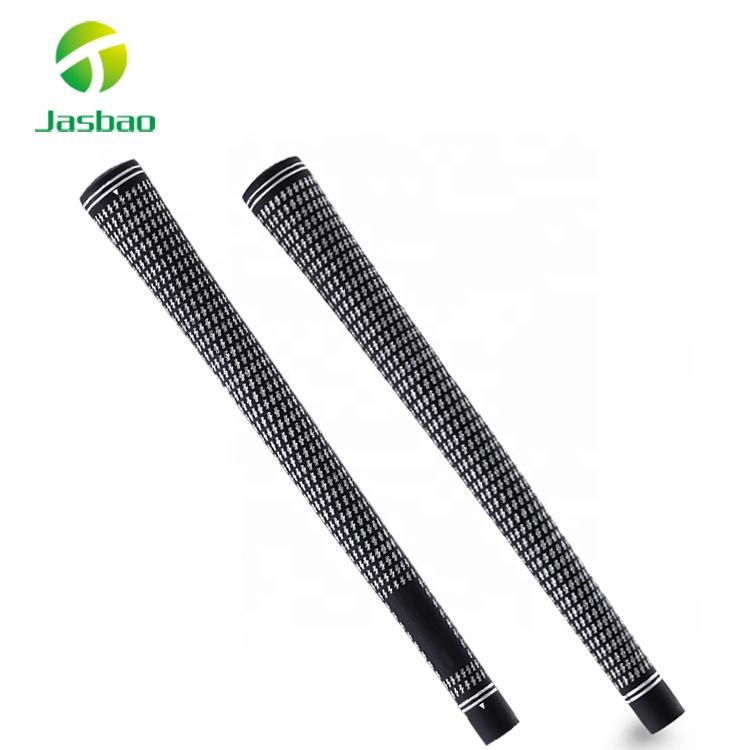 Custom Golf grip OEM golf grips Rubber golf grip