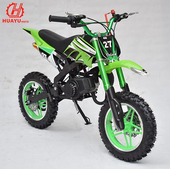 49cc Mini Motorcycle 2018 cheap price