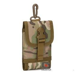 Fabriek Aanbod Korting Prijs Sling Bag Mannen Voor Schouder Outdoor Sport Tassen Groothandel