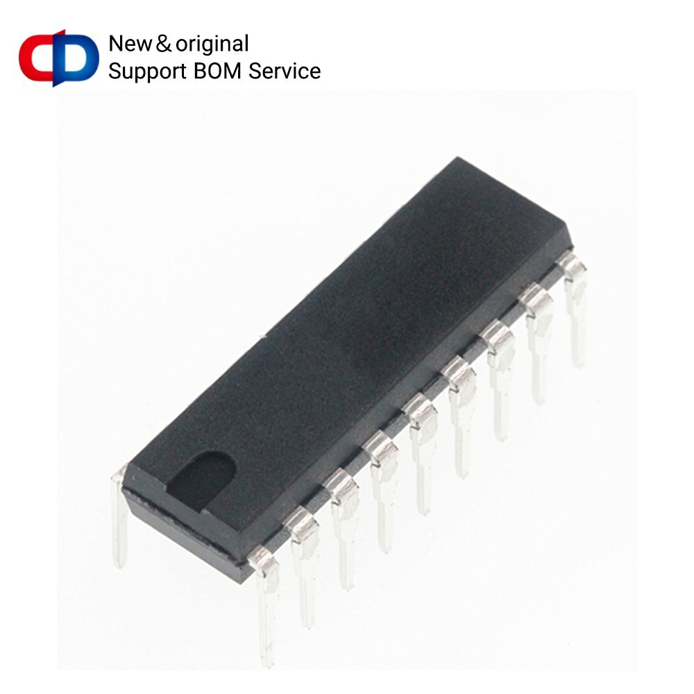 (Electronic Components) MHD3763-01