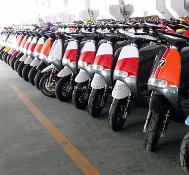 Factory direct electric motorcycle 120 km 10000 w motor 2000w with custom logo
