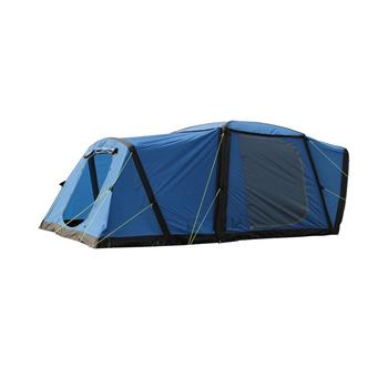 glamping camping buy outdoor winter glamping tent, inflable other camping winter glamping tent