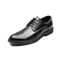 Luxury Branded Wholesale Men Dress Shoes Men for Wedding Dress