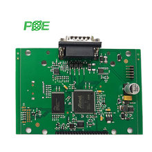 China Leverancier Pcb <span class=keywords><strong>Bga</strong></span> Montage, Elektronische Pcba Maker, Pcb Montage
