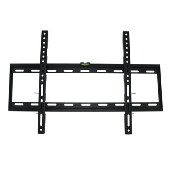 "Universal wall mount tv bracket for 32""-70"" flat screen lcd/led TV"