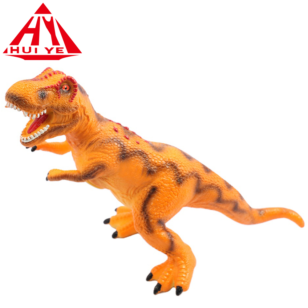 Huiye amazon amazon toys cheap small dinosaur set toys kids toy dinosaur jouet speelgoed mainan brinquedo