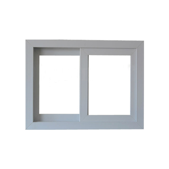 new design french plastic windows/upvc sliding window/vinyl window