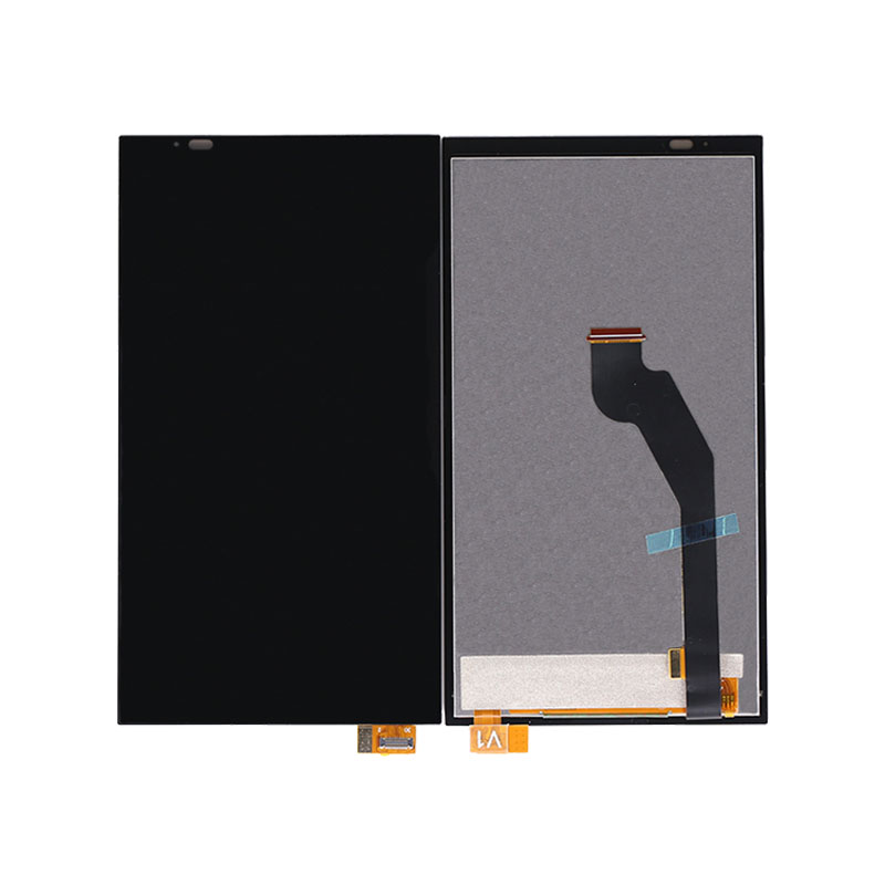 Per HTC Desire 816H Display LCD Touch Screen Digitizer Assembly Dual Sim Per HTC Desire 816H Schermo LCD display